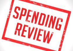 Tra le disposizioni della Spending Review, il taglio sui docenti all'estero
