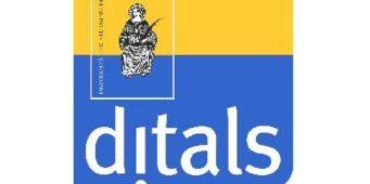 Corsi di preparazione all'esame DITALS – Madrid e Barcellona