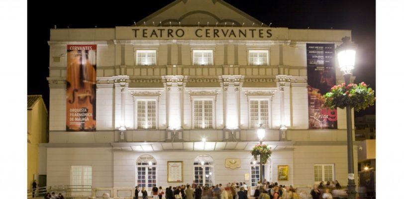 """Ciclo di conferenze sull'opera """"Las Tardes del Rossini"""" – 3° Incontro – """"Voci femminili"""""""