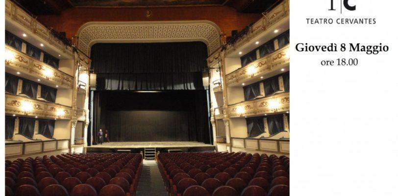 """Ciclo di conferenze sull'opera """"Las Tardes del Rossini"""" – 5° Incontro – """"Giacomo Puccini"""""""