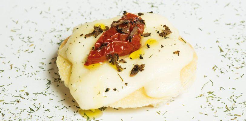 Un altro fine settimana all'insegna della cucina italiana