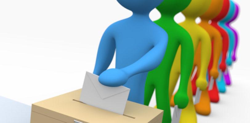 Novità Elezioni ComItEs 2014