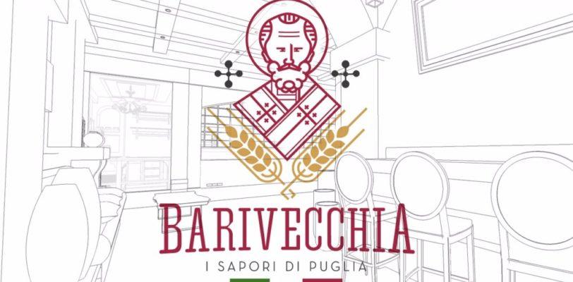 Offerta di Lavoro settore ristorazione, italiano-spagnolo.