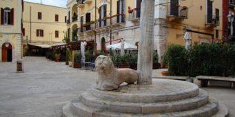 Bari Vecchia a Madrid – I sapori di Puglia