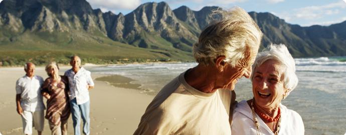 Annuncio importante per tutti i pensionati INPS: la campagna di Certificazione di Esistenza in Vita.