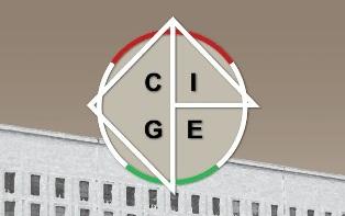 CGIE – Giuseppe Stabile eletto Segretario della VI Commissione Stato Regioni PA