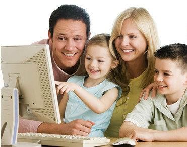 Proteggi la Tua famiglia con la POLIZZA RISCHIO & VITA, solo per 127,45 euro all'anno
