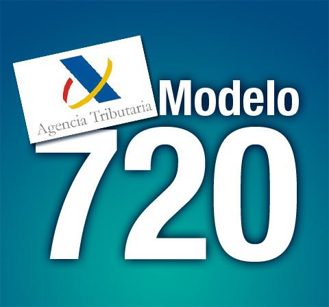 Scadenze Tributarie – Mod. 720 Dichiarazione beni all'estero