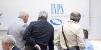 INPS – INPDAP Convenzione Italia-Spagna