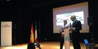25 aprile, l'ambasciatore Sannino partecipa all'evento organizzato dai Com.It.Es nella Scuola Italiana di Madrid