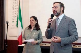 APRE IL VICE CONSOLATO ONORARIO DI GIRONA (COSTA BRAVA)