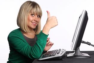 Un workshop gratuito su Google Adwords per avvicinare la comunità italiana femminile alle professioni del web