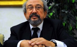 Felice Carlo Besostri