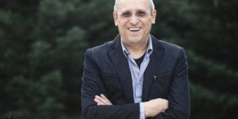 Scrittori italiani a Madrid