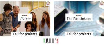 #ITmakES. Il nuovo saper fare che nasce tra Italia e Spagna. Un'iniziativa nell'ambito di #VivereALLitaliana