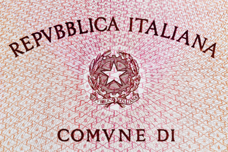 """ITALIANI E ITALIANI ALL'ESTERO – MOVIMENTO DIFESA CITTADINO: """"CHE FINE HA FATTO L'ANAGRAFE UNICA (ANPR)?"""""""
