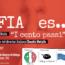 """Cineforum in lingua italiana,a Malaga """"La mafia è…"""""""