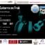 Festa del 25 aprile. Un programma ricco di eventi italiani a Madrid