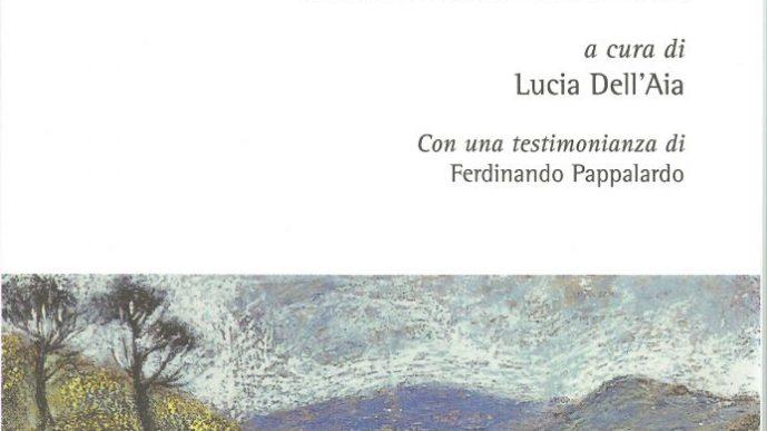 I fiori fantastici dei vulcani, presentazione del libro al Com.It.Es di Madrid