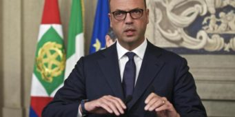 """61º nniversario della tragedia di Marcinelle """"Giornata nazionale del sacrificio del lavoro italiano nel mondo"""""""