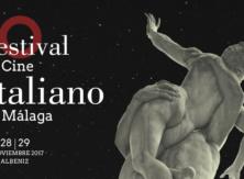 Iº Festival del Cinema Italiano di Malaga