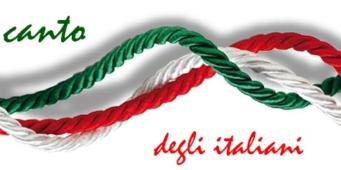 """""""FRATELLI D'ITALIA"""" DIVENTA UFFICIALMENTE L'INNO NAZIONALE (MA CON UN ALTRO TITOLO)"""