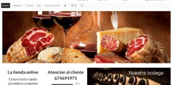 Laboratorio italiano diventa un negozio online con sconti per gli italiani in Spagna