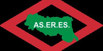 AS.ER.ES, nata la prima associazione di emiliano-romagnoli in Spagna