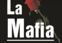 La Mafia se sienta a la mesa: La UE annulla il marchio della catena di ristoranti spagnoli
