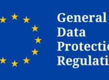 Aggiornamento Politica Privacy – GDPR