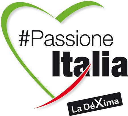 1-3 Giugno – Passione Italia 2018 al Matadero di Madrid. La Festa della Repubblica in piazza.