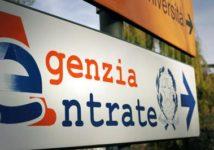 Chi non si iscrive all'Aire e risulta fiscalmente residente in Italia, deve dichiarare anche in Italia i redditi percepiti all'estero