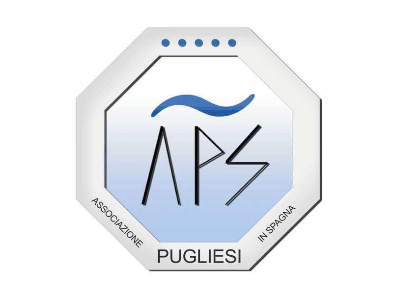 """L'Associazione Pugliesi in Spagna lancia il concorso """"Orecchietta d'Oro"""""""