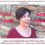 Appuntamenti a Madrid: Viaggio nella Sardegna di Grazia Deledda