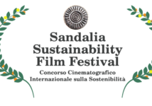 Il Sandalia Sustainability Film Festival fa tappa a Madrid