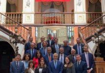Necessaria l'apertura di un Ufficio Consolare di carriera per le Isole Canarie
