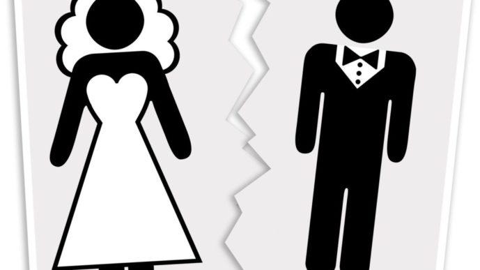 Il divorzio dei cittadini italiani in Spagna e gli effetti giuridici