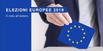 ELEZIONI EUROPEE 2019: IL VADEMECUM DEL MAECI