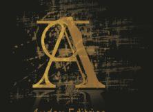 Al via la terza edizione del Premio Audax l'unico premio dedicato a chi non ha titoli di studio