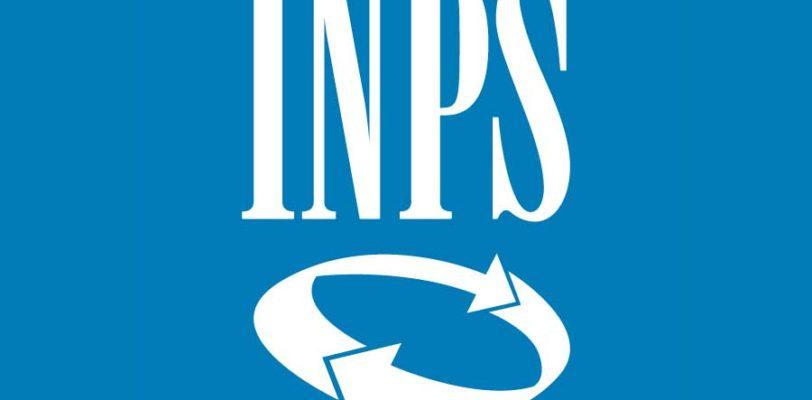 Inps & Indennità di disoccupazione lavoratori rimpatriati