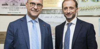 Italia e Spagna si propongono l'obiettivo di eradicare la Epatite C (HCV) entro il 2030