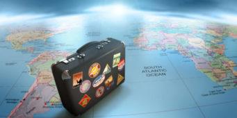 Viaggiare sicuri. Il sito della Farnesina ci aiuta.