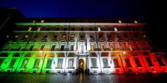 """CONFERMATO POTENZIAMENTO FONDO 4+1 MILIONI ASSISTENZA CONNAZIONALI ALL'ESTERO (ART.72 DECRETO """"CURA ITALIA"""")"""
