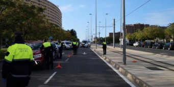 Le conseguenze penali e le sanzioni amministrative per coloro che non osservano le prescrizioni imposte con i decreti emanati dal governo spagnolo per fronteggiare l'emergenza COVID-19: le fattispecie di illecito e le sanzioni irrogabili.