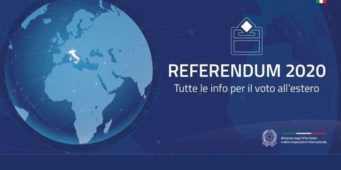 Referendum costituzionale, si vota il 20 e 21 settembre. Termine opzione voto in Italia: 28 luglio