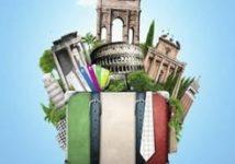 La Farnesina promuove il turismo delle radici