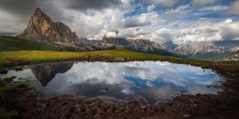Emanuele Dequarti Il fotografo delle metafore della natura