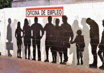 Approvato un aiuto di € 430 se sei disoccupato e non hai sussidi