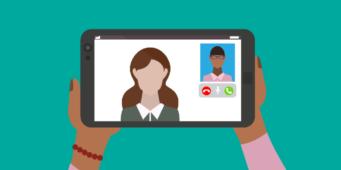 PENSIONI: Attestazione in vita anche attraverso video-chiamata