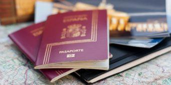 Accordo Francia-Spagna per la doppia cittadinanza. A quando quello Italia-Spagna?